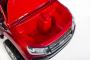 elektricke-auto-ford-ranger-widtrak-4x4-vinova-metaliza-9.jpg
