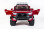 elektricke-auto-ford-ranger-widtrak-4x4-vinova-metaliza-10.jpg