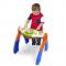 hudebni-stolek-3v1-3.jpg
