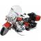 3200-1-road-bot-harley-davidson-flhrc-1-8-zvuk-svetlo.jpg