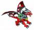megabloks-dragons-universe-1.jpg