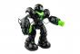 robot-artur-35cm-1.jpg