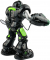 robot-artur-35cm-2.jpg