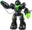 robot-artur-35cm-3.jpg