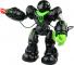 robot-artur-35cm-5.jpg