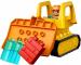 lego-duplo-10813-2.jpg