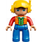 lego-duplo-10813-6.jpg