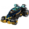 lego-ninjago-70625-1.jpg