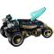 lego-ninjago-70625-2.jpg