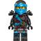 lego-ninjago-70625-6.jpg