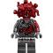 lego-ninjago-70625-7.jpg