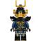 lego-ninjago-70625-8.jpg