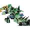 lego-ninjago-70612-6.jpg