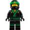 lego-ninjago-70612-8.jpg