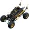lego-ninjago-70589-3.jpg
