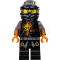 lego-ninjago-70589-8.jpg