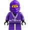 lego-ninjago-70589-9.jpg