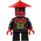 lego-ninjago-70589-10.jpg