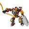 lego-ninjago-70592-2.jpg