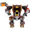 lego-ninjago-70592-4.jpg