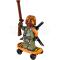 lego-ninjago-70592-5.jpg