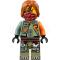 lego-ninjago-70592-6.jpg