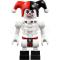 lego-ninjago-70592-7.jpg