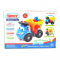 blocks-car-truck-toy (1).jpg