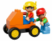 lego-duplo-10816-3.png
