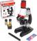 detsky-vedecky-mikroskop-1.jpeg