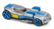 Mega-bloks-hot-wheels-91722-2.jpg