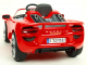 elektricke-auto-porsche-918-spyder-cervene-12.jpg