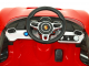 elektricke-auto-porsche-918-spyder-cervene-18.jpg