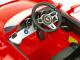 elektricke-auto-porsche-918-spyder-cervene-19.jpg