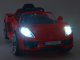 elektricke-auto-porsche-918-spyder-cervene-22.jpg