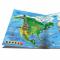 k-c-kniha-atlas-sveta-1.jpg