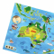 k-c-kniha-atlas-sveta-2.jpg