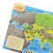k-c-kniha-atlas-sveta-3.jpg