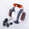 programovatelny-robot-4.jpg