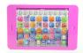 detsky-tablet-1.jpg