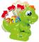 clementoni-baby-t-rex-1.jpg
