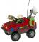 playmobil-3216-2.jpg