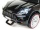 elektricke-auto-suv-kajene-sport-new-cerne-16.jpg