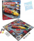 monopoly-junior-auta3-1.jpg