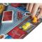 monopoly-junior-auta3-2.jpg