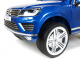 elektricke-auto-volkswagen-touareg-modrý-4.jpg