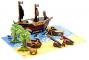 stikbot-sada-piratska-2.jpg