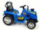 elektricky-traktor-s-do-modry-1.jpg