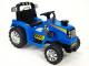 elektricky-traktor-s-do-modry-2.jpg