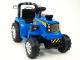 elektricky-traktor-s-do-modry-3.jpg